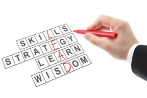 Techniques to Enhance Copywriting Skills