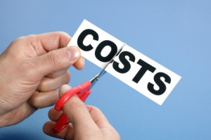 Cutting Costs of Freelance Copywriting Services