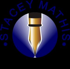 Stacey_logo 75H 200 Wpixels