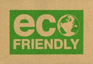 Eco Friendly Target Market
