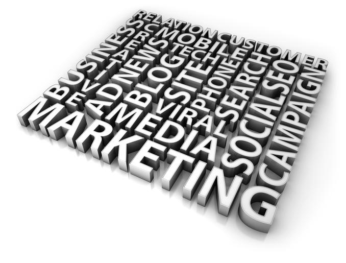 Ads (social media ads, banner ads, publication ads)