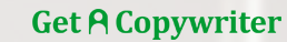 low cost copywriter
